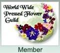 WWPFG  member