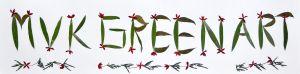 mvkgreenart _logo