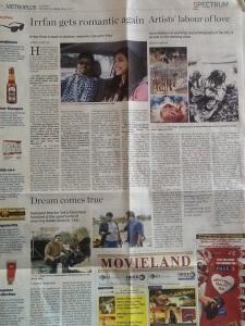 The Hindu ( article)