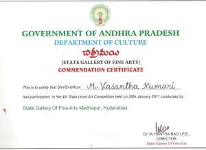 painting-comepetion-certificate